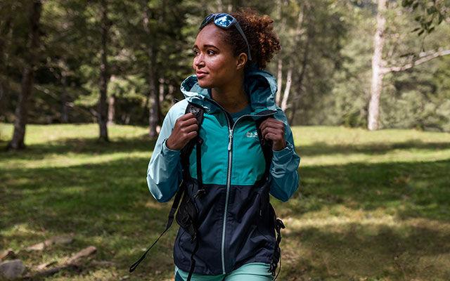 Outdoor Sports de randonnée