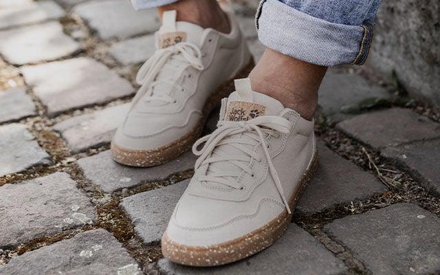 Hommes Chaussures de loisirs & sandales