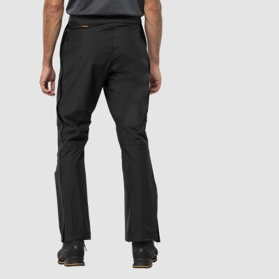 KANUKA RIDGE PANTS M