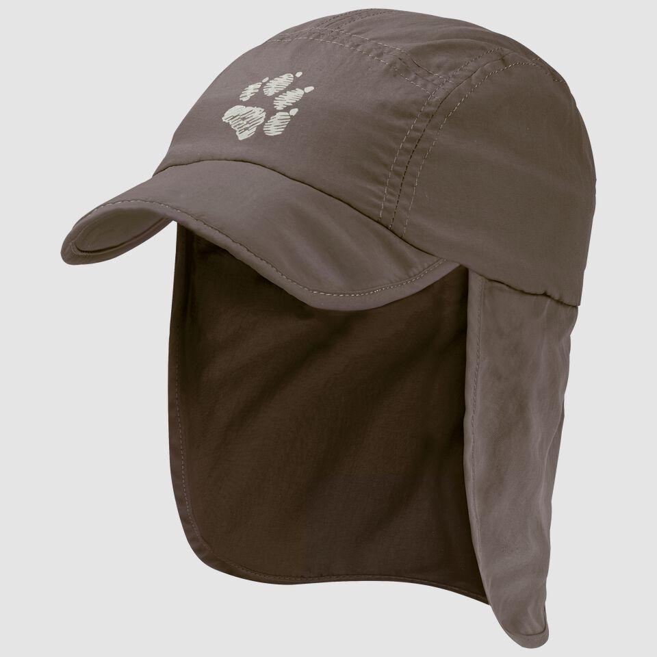 prix compétitif 13633 3b2c5 SUPPLEX CANYON CAP KIDS