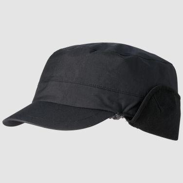 TEXAPORE WINTER CALGARY CAP