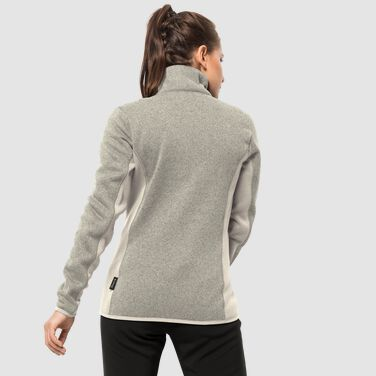 ELK LODGE JACKET WOMEN