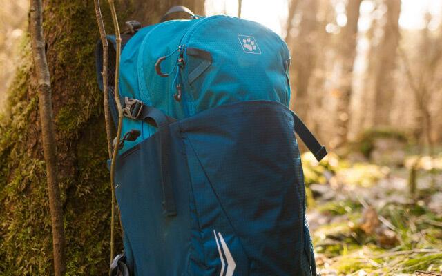 Équipement Sacs à dos & sacs