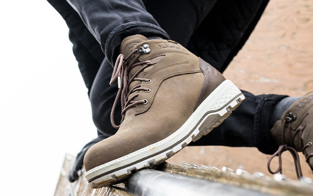 Hommes Chaussures de loisirs