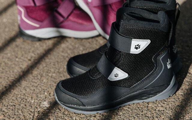 Enfants Chaussures
