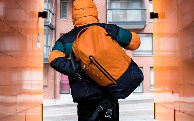 Équipement 365 Collection