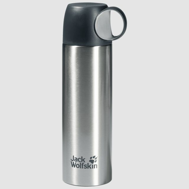 THERMO BOTTLE CUP 0,5