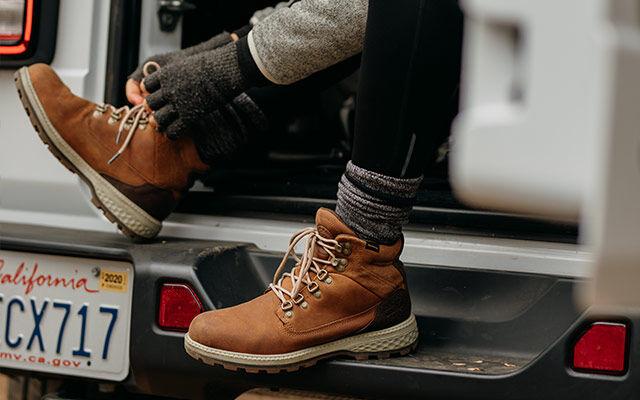 Femmes Chaussures de loisirs